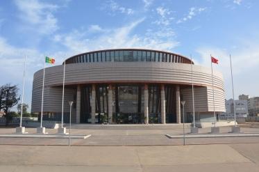 云南陈列展厅博物馆展览的陈列原则
